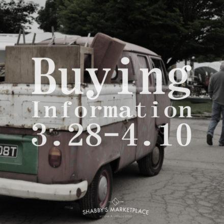 buying-info-201703