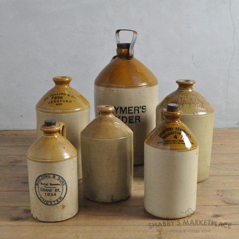 2806-0107-bottle