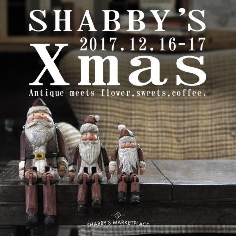 201712_shabbysxmas_main
